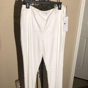 CAbi Designer Clothing
